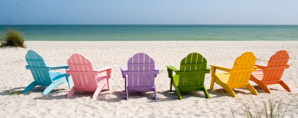 Pensions & Retirement Planning