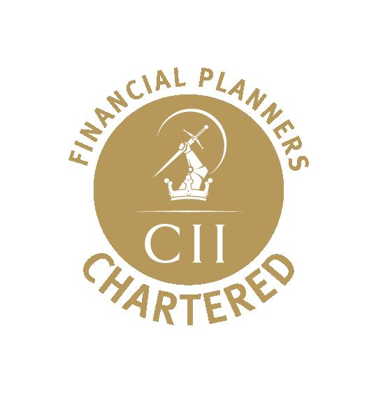 Corporate Chartered status